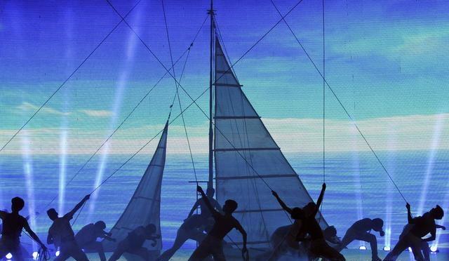 幸運飛艇技巧-幸運飛艇號碼-幸運飛艇平台-幸運飛艇規律