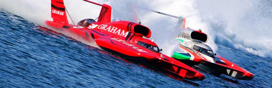 幸運飛艇、幸運飛艇技巧、幸運飛艇心態、幸運飛艇分析、幸運飛艇掌握、幸運飛艇計劃