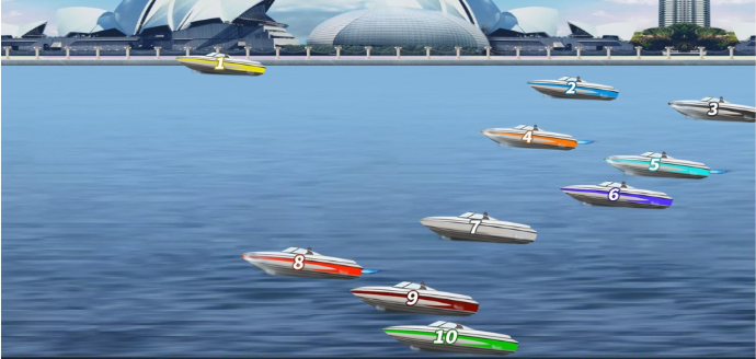 幸運飛艇打法、幸運飛艇預測、幸運飛艇投注分析
