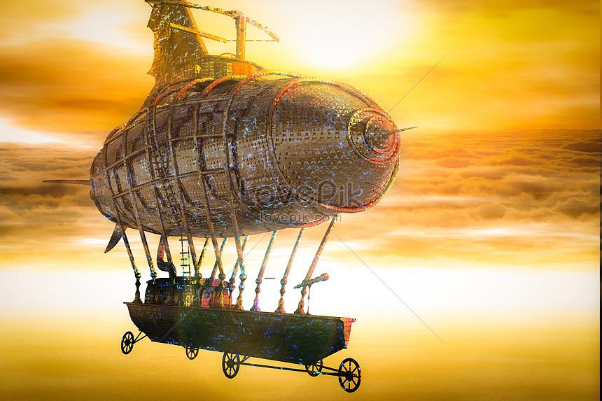 幸運飛艇,幸運飛艇遊戲,幸運飛艇計畫,幸運飛艇賠率