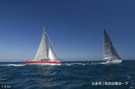 幸運飛艇由來-幸運飛艇開獎模式-幸運飛艇技巧