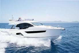 幸運飛艇預測冠軍獎項-幸運飛艇預測龍虎獎項-幸運飛艇預測開獎