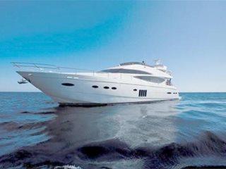 幸運飛艇技巧-幸運飛艇技巧總類-幸運飛艇遊戲技巧