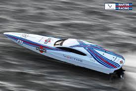 幸運飛艇預測冷號-幸運飛艇預測熱號-幸運飛艇預測遊戲