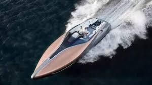 幸運飛艇遊戲特點-幸運飛艇遊戲追號