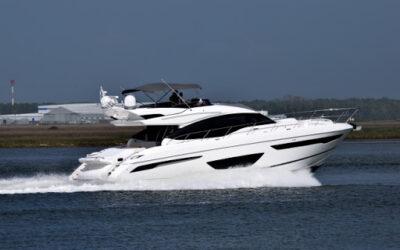 幸運飛艇遊戲樂趣-幸運飛艇概率法-幸運飛艇號碼分佈預測