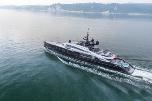 幸運飛艇預測大小單雙-預測開號